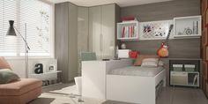 Dormitório Guitarrsta 2