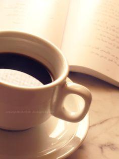 coffee by SawsaN-0.deviantart.com on @deviantART