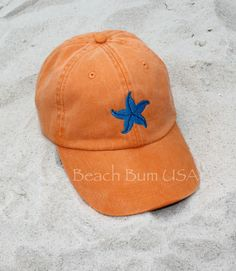 California Baseball Caps Personalized State Custom Embroidery Hat bio  washed  bab23b7675f1