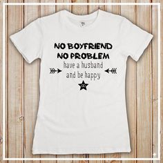 t-shirts for married couples