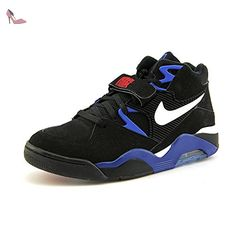 size 40 72103 8cf79 Nike air force 180 (42.5   9 US   8 UK) - Chaussures nike