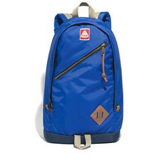 JanSport® Compadre Backpack by Madewell