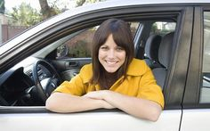 http://smartcarinsurancequotes.net/   new sites offer you insurance quote services that already combine all the database of various insurance companies.