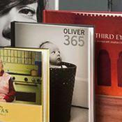 Beautiful photo books and book printing | Blurb