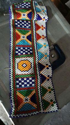Custom Clothes, Handicraft, Fashion Dresses, Blanket, Beads, Decoration, Crochet, Design, Art