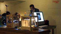 Bercy ouvre une aide aux Fab Labs pour encourager le DIY
