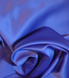 2af84d8dc31cd 7 Best Rhinegold Sourcing images | Pleather fabric, Black, white ...