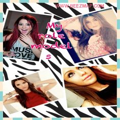 Create easy photo collages on BeezMap.