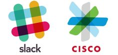 Cisco in an effort to edge out Slack beefs up its Spark Messenger Can an old dog learn new tricks? Or more specifically can an old dog fight a unicorn? MarketWatch reports that Cisco in an effort to edge scrappy competitor Slack out of the corporate communications market has added its video-conferencing and voice calling to its chat platform Spark. Announced today at its annual Collaboration Summit the new features allow Spark users to not only participate in voice and video calls but also…