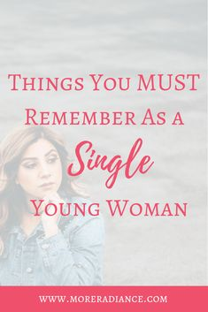 New Ideas For Quotes Single Girl Relationships Christian Women New Quotes, Girl Quotes, Happy Quotes, Woman Quotes, Funny Quotes, Change Quotes, Christian Dating, Christian Girls, Christian Quotes