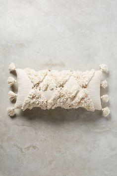 Anthropologie Aldalora Pillow
