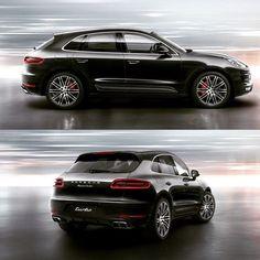 Cool Porsche: Macan #dadriver #Porsche #Macan @centroporschebarcelona...  to be driven Check more at http://24car.top/2017/2017/04/30/porsche-macan-dadriver-porsche-macan-centroporschebarcelona-to-be-driven/