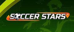 Soccer Stars Hack na Monety i Dolary 2017