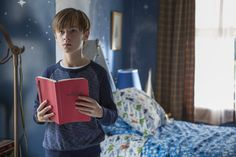 Trailer, clips, featurettes, images and posters for THE BOOK OF HENRY starring Naomi Watts, Jacob Tremblay and Jaeden Lieberher. Future Boyfriend, Future Husband, Good Family Films, The Book Of Henry, Dean Norris, I Love Him, My Love, Pennywise The Dancing Clown, A Series Of Unfortunate Events