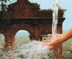 Terme Toscana: hotel 5 stelle centro benessere SPA in Toscana - Fonteverde Natural SPA Resort