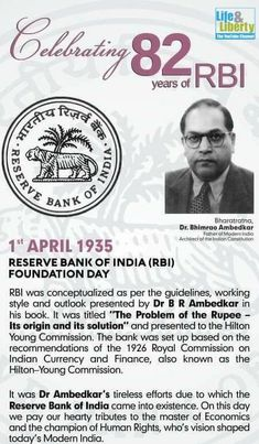 General Knowledge Book, Gernal Knowledge, Knowledge Quotes, B R Ambedkar, Financial Quotes, Indian Constitution, History Of India, Zindagi Quotes, Modern History