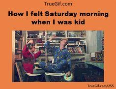 saturday tumbler gifs  | Saturday Morning Quotes Tumblr Bill