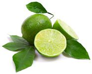 Lime essential oil is great for two primary health concerns.  Combine Lime with the Breathe blend for any respiratory condition.  Use Lime topically to reduce muscle cramps and spasms. http://www.mydoterra.com/cateleach/