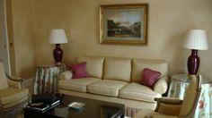 ├ フランス|世界へBon Voyage-5ページ目 Le Bristol Paris, Early Check In, Spa Services, Couch, Room, Furniture, Home Decor, Bedroom, Settee