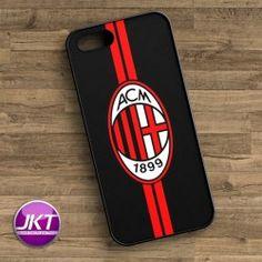 12 Soccer - AC MILAN ideas | ac milan, milan, phone cases