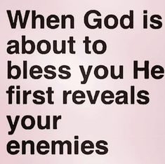 God said, Because of where I'm taking you, there are people from your past coming back to you, be careful! God said, Prayer Quotes, Bible Verses Quotes, Faith Quotes, Wisdom Quotes, Scriptures On Prayer, Now Quotes, Quotes About God, True Quotes, Qoutes