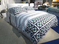 COCOCOZY Bedding