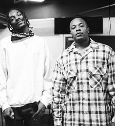 How the 1995 Source Awards Changed Rap Forever Death Row Records, Hip Hop Radio, 90s Hip Hop, Snoop Dogg, Foto Iman, Flava In Ya Ear, Dre Day, Bad Boy Entertainment, Dj Premier