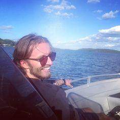 Johan 2015 https://instagram.com/p/qhLTxHyBG8/?taken-by=martinskold