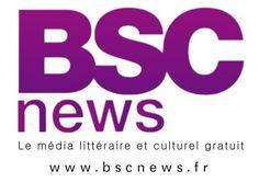 Robin McKelle :  le retour au berceau originel de la Soul  - Par Nicolas Vidal - BSCNEWS.FR