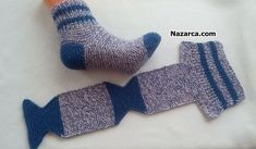 knitting patterns for womens jumpers knitting patterns hats for toddlers knitting patterns for baby boy Baby Boy Knitting Patterns, Jumper Knitting Pattern, Knitting Socks, Baby Patterns, Baby Knitting, Knit Socks, Knit Dishcloth, Summer Knitting, Crochet Slippers