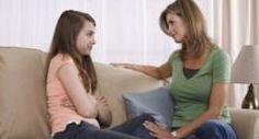 EDUCAÇÃO E COMPORTAMENTO - Quando conversar com crianças sobre sexo? - Seu filho já te perguntou alguma coisa sobre o assunto? Confira 5 dicas de como conversar com seu filho sobre sexo ...
