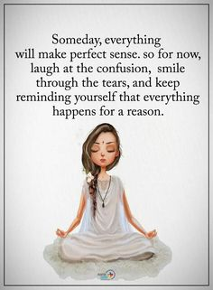 Trendy life quotes to live by wisdom peace Ideas Wisdom Quotes, True Quotes, Words Quotes, Quotes To Live By, Motivational Quotes, Inspirational Quotes, Sayings, Qoutes, Happiness Quotes