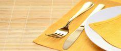 India`s first waiter less Restaurant