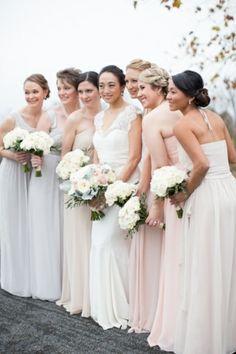 barn ,  Real Wedding ,   ,