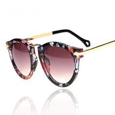 d1f023dc2 Armações De Óculos, Oculos De Sol, Estilos Casuais, Moda Beleza, Sapatos,