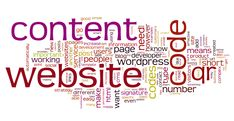 Webigg Technology is leading service provider for content writing services. We as content writing company focus on providing you with the best quality content that is readers friendly and as well as search engine friendly. Online Marketing Companies, Internet Marketing Company, Digital Marketing Services, Content Marketing, In Writing, Creative Writing, Best Seo Company, Wordpress Template, Create Website