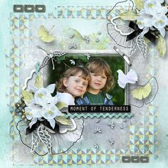 Scrap, Wings, Graphics, In This Moment, Frame, Home Decor, Picture Frame, Decoration Home, Graphic Design