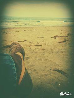 Atakum sahil