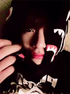 Kyaaaa~ >////w////< ღ Kim Taehyung ღ BTS