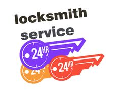 Coupon for locksmith services like re-keying by Locksmith Redmond. Call us at (425) 947-1593 and get discounts on our professional services.#RedmondLocksmith #LocksmithRedmond #RedmondLocksmithWA #LocksmithRedmondWA