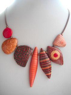 orangemicas.JPG by Ma-belette, via Flickr