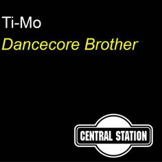 Timo - The Dancecore Brother - EP [AAC M4A] (2009)  Download: http://dwntoxix.blogspot.com/2016/05/timo-dancecore-brother-ep-aac-m4a-2009.html