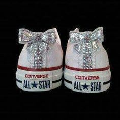 Bedazzle sum All Stars