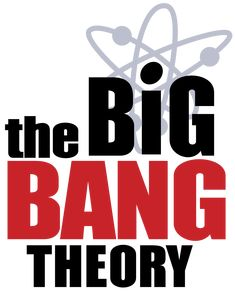 the big bang theory tv show - Google Search