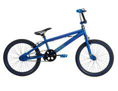 "Revolt 20"" BMX Bike   Wayfair"