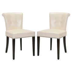 http://www.wayfair.com/Safavieh-Arion-Ring-Side-Chair-Set-of-2-MCR4514A-SET2-FV16332.html