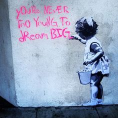 1000 images about mr brainwash street art on pinterest for Billie holiday life is beautiful mural