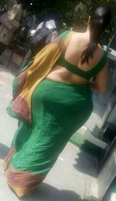 What phrase..., Indian housewife backside boobs in saree with you