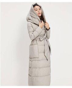 10224fd88048 boys winter coats
