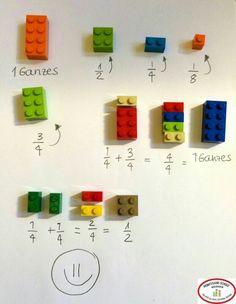 Legosch